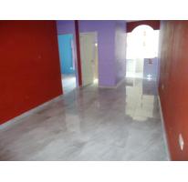 Foto de casa en venta en  0, colinas de santa fe, veracruz, veracruz de ignacio de la llave, 2704132 No. 01