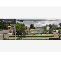 Foto de casa en venta en  0, colinas del bosque, tlalpan, distrito federal, 2401576 No. 01