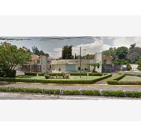 Foto de casa en venta en  0, colinas del bosque, tlalpan, distrito federal, 2457433 No. 01