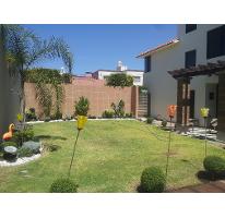 Foto de casa en venta en  0, colinas del cimatario, querétaro, querétaro, 2646649 No. 01