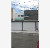 Foto de casa en venta en centro sur 0, colinas del cimatario, querétaro, querétaro, 2685787 No. 01