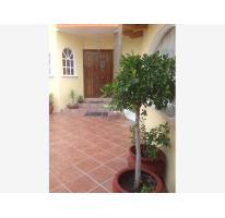 Foto de casa en venta en  0, colinas del cimatario, querétaro, querétaro, 966129 No. 02