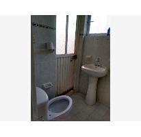Foto de casa en venta en  0, comevi banthi, san juan del río, querétaro, 2558192 No. 02