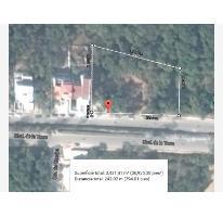 Foto de terreno habitacional en venta en  0, condado de sayavedra, atizapán de zaragoza, méxico, 2239442 No. 01