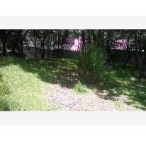 Foto de terreno habitacional en venta en  0, condado de sayavedra, atizapán de zaragoza, méxico, 2753000 No. 01