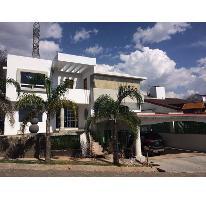 Foto de casa en renta en  0, condado de sayavedra, atizapán de zaragoza, méxico, 2754227 No. 01