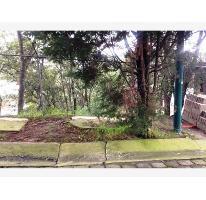 Foto de terreno habitacional en venta en  0, condado de sayavedra, atizapán de zaragoza, méxico, 2754247 No. 01