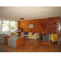 Foto de departamento en renta en  0, condesa, cuauhtémoc, distrito federal, 2823360 No. 01