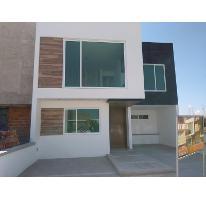Foto de casa en venta en  0, condominio q campestre residencial, jesús maría, aguascalientes, 2432624 No. 01
