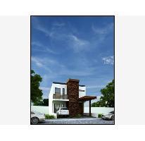 Foto de casa en venta en  0, condominio q campestre residencial, jesús maría, aguascalientes, 2552792 No. 01