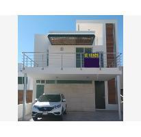 Foto de casa en venta en  0, condominio q campestre residencial, jesús maría, aguascalientes, 2751945 No. 01
