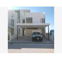 Foto de casa en venta en  0, condominio q campestre residencial, jesús maría, aguascalientes, 2752151 No. 01