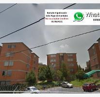 Foto de casa en venta en boulevard ignacio zaragoza 0, conjunto urbano ex hacienda del pedregal, atizapán de zaragoza, méxico, 1740442 No. 01