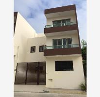 Foto de casa en venta en  0, continental, tuxtla gutiérrez, chiapas, 1603772 No. 01