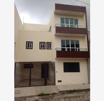 Foto de casa en venta en  0, continental, tuxtla gutiérrez, chiapas, 2681505 No. 01