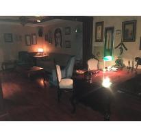 Foto de casa en venta en contry, contry, monterrey, nuevo león, 1817644 no 01