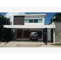 Foto de casa en venta en  0, copoya, tuxtla gutiérrez, chiapas, 2518166 No. 01