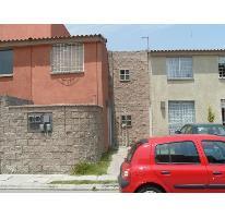 Foto de casa en venta en toluca 0, corredor industrial toluca lerma, lerma, méxico, 3116081 No. 01