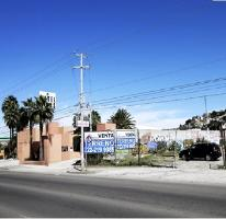 Foto de terreno habitacional en venta en avenida constituyentes 0, corregidora, querétaro, querétaro, 2701819 No. 01