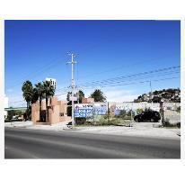 Foto de terreno habitacional en venta en  0, corregidora, querétaro, querétaro, 2701819 No. 01