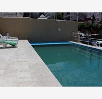 Foto de departamento en renta en  0, costa azul, acapulco de juárez, guerrero, 2659438 No. 01
