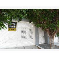 Foto de edificio en renta en  0, costa azul, acapulco de juárez, guerrero, 2690795 No. 01