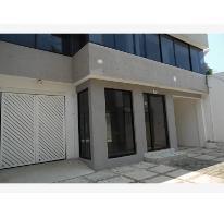 Foto de edificio en renta en  0, costa azul, acapulco de juárez, guerrero, 2690795 No. 03