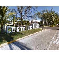 Foto de terreno habitacional en venta en avenida principal, costa de oro, boca del río, veracruz, 1786286 no 01