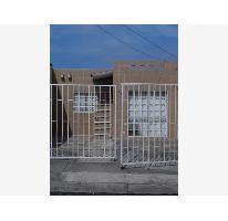 Foto de casa en venta en, arboledas, veracruz, veracruz, 1760936 no 01