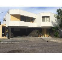 Foto de casa en venta en . 0, country club, tampico, tamaulipas, 2417066 No. 01
