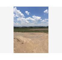Foto de terreno industrial en renta en  0, coyotillos, el marqués, querétaro, 899109 No. 01