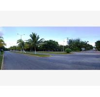 Foto de terreno habitacional en venta en  0, cozumel, cozumel, quintana roo, 2683023 No. 01