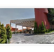 Foto de casa en venta en  0, cuajimalpa, cuajimalpa de morelos, distrito federal, 2665057 No. 01