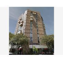 Foto de departamento en venta en rio lerma, cuauhtémoc, cuauhtémoc, df, 2466027 no 01