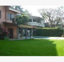 Foto de casa en venta en centro 0, cuernavaca centro, cuernavaca, morelos, 2222084 No. 01