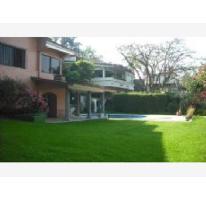 Foto de casa en venta en  0, cuernavaca centro, cuernavaca, morelos, 2222084 No. 01