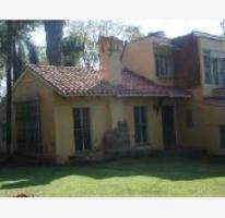 Foto de casa en venta en centro 0, cuernavaca centro, cuernavaca, morelos, 2239162 No. 01