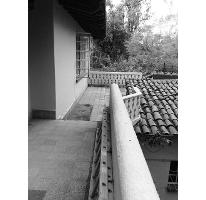 Foto de casa en venta en  0, cuernavaca centro, cuernavaca, morelos, 2647409 No. 01