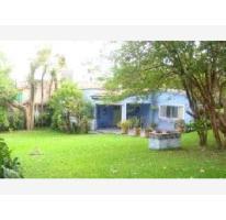 Foto de terreno habitacional en venta en  0, cuernavaca centro, cuernavaca, morelos, 2674881 No. 01