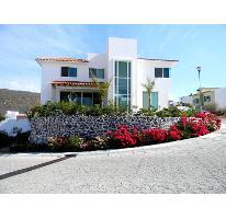 Foto de casa en venta en cumbres del cimatario, cumbres del cimatario, huimilpan, querétaro, 855203 no 01