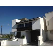 Foto de casa en renta en lomas del lago, cumbres del lago, querétaro, querétaro, 1374859 no 01