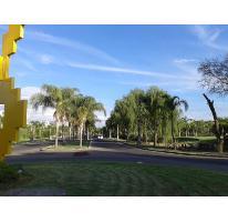 Foto de terreno habitacional en venta en  0, cumbres del lago, querétaro, querétaro, 2466425 No. 01
