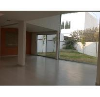 Foto de casa en venta en  0, cumbres del lago, querétaro, querétaro, 2687448 No. 01