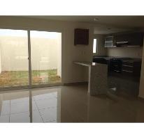 Foto de casa en renta en  0, cumbres del lago, querétaro, querétaro, 2820358 No. 01