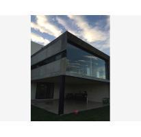 Foto de casa en venta en  0, cumbres del lago, querétaro, querétaro, 2841691 No. 01