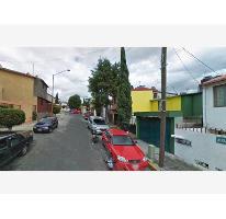 Foto de casa en venta en alemania, benito juárez tequex, tlalnepantla de baz, estado de méxico, 2207710 no 01