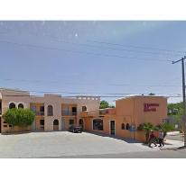 Foto de edificio en renta en  0, cumbres, reynosa, tamaulipas, 2713321 No. 01