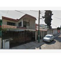 Foto de casa en venta en  0, cumbria, cuautitlán izcalli, méxico, 2447514 No. 01