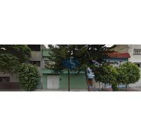 Foto de casa en venta en  0, defensores de la república, gustavo a. madero, distrito federal, 2753166 No. 01
