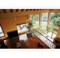 Foto de casa en venta en  0, del bosque, cuernavaca, morelos, 2077630 No. 01